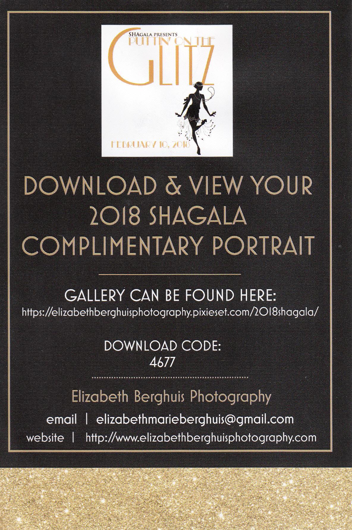 https://elizabethberghuisphotography.pixieset.com/guestlogin/2018shagala/?return=/2018shagala/